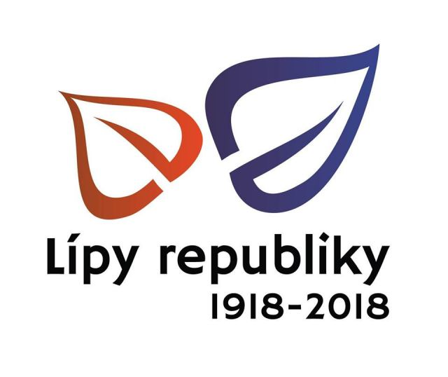 logo_lipy_republiky