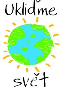 http://www.csop.cz/images/up/uklidme_svet_logo_barva_male.png
